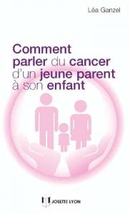 couv_cancer_jeune_parent_0