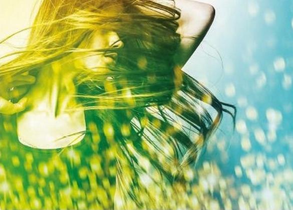 En France, 7 adolescents sur 10 ont essayé la cigarette. ©Desclée de brouwer