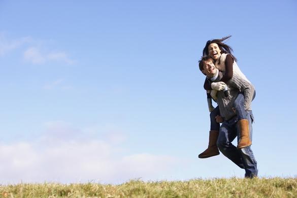 Seul 14% des Français font une cure de magnésium pour combattre leur fatigue ©Phovoir
