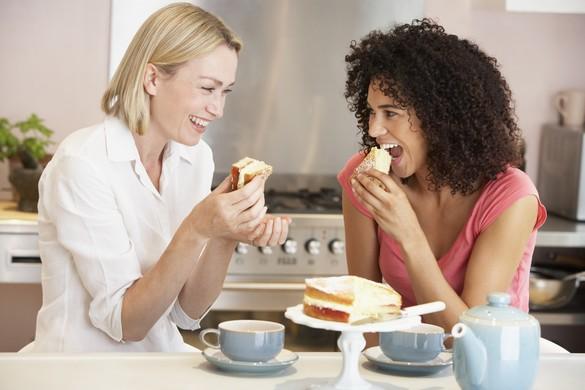 L'étude NutriNet-Santé est un programme de recherche destiné à mieux comprendre les relations entre la Nutrition et la Santé en France.©Phovoir