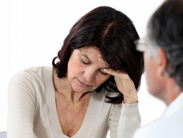 Le cancer du pancréas est la 4e cause de décès par cancer en France. ©Phovoir