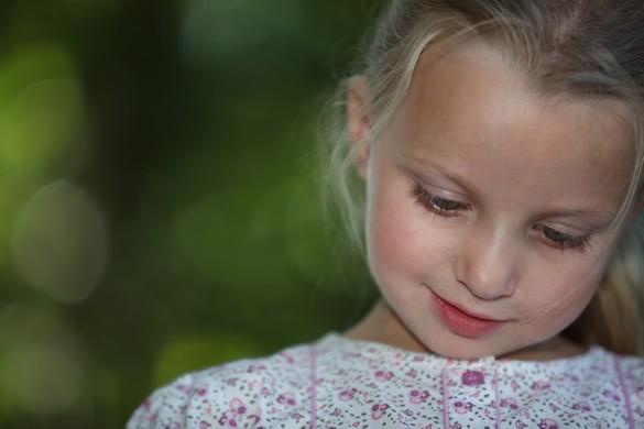 Entre 6 500 et 8 000 enfants naissent chaque année atteintes d'une malformation cardiaque congénitale. ©Phovoir