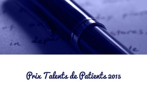 ©www.parolesdepatients.org