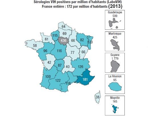 stat-vih-France