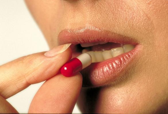 Les probiotiques pourraient s'avérer efficaces contre les MICI. ©Phovoir