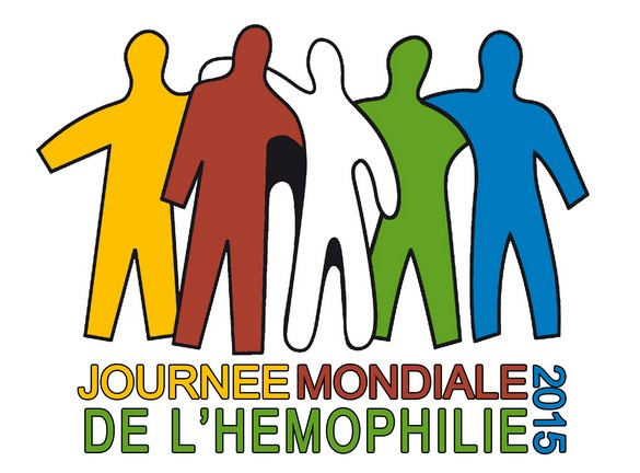 hemophile585