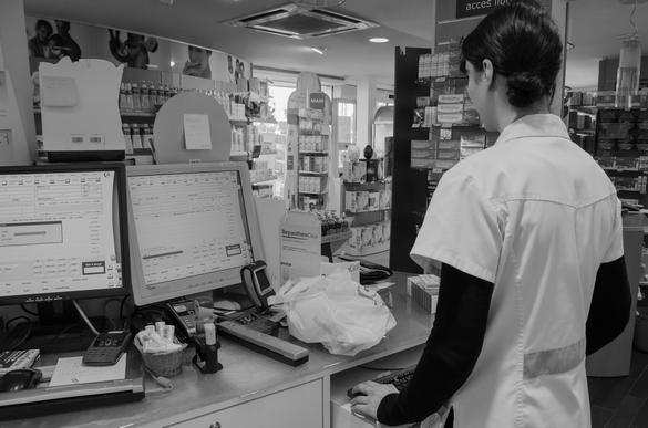 acheter du zyvox en pharmacie en belgique sans ordonnance