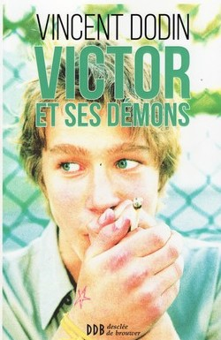 Couv-Victor-demonsok
