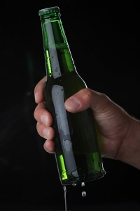 alcoolcerveauok