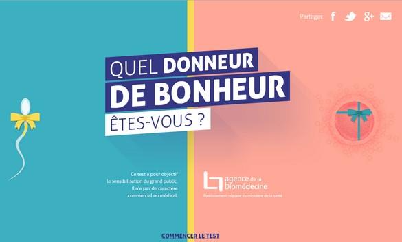 © donneurdebonheur.agence-biomedecine.fr/