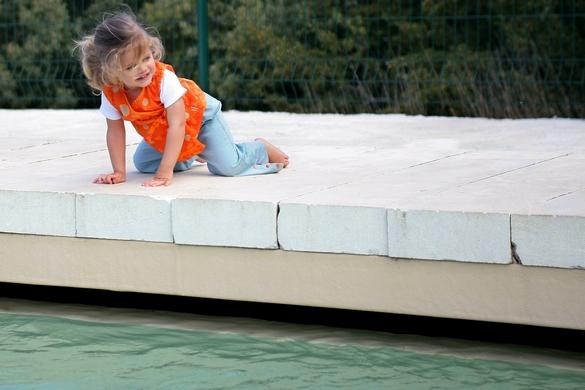 Chaque année, les accidents domestiques, sportifs, de loisirs et scolaires sont à l'origine de 20 000 décès.  ©Phovoir