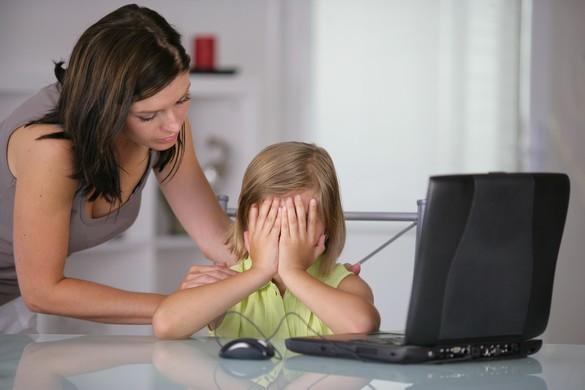 L'exposition aux insecticides a été associée à des troubles de mémoire.©Phovoir
