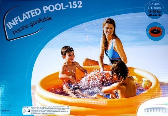 piscine585