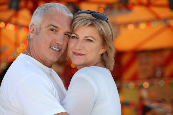 couples sexualité 585