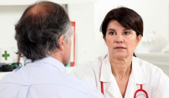 La moyenne d'âge des patients bénéficiant de la chirurgie bariatrique est de 39 ans. ©Phovoir