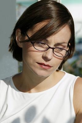 Certains fibromes utérins peuvent être à l'origine de douleurs intenses©Phovoir