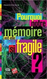 livre mémoire ok