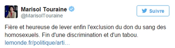 tweet-touraine