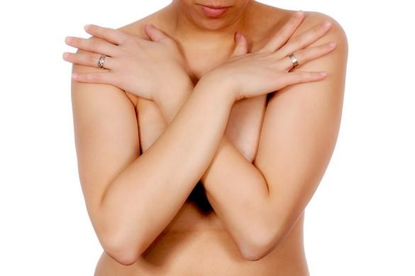 Cancer du sein, le mode de vie en cause ?