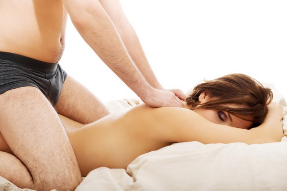 comment faire un massage erotique sensuel massage