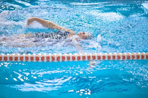 Plus de sport pour diminuer le risque de diabète de type 2. ©Anna Jurkovska/shutterstock.com