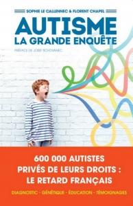 autisme-livre-ok