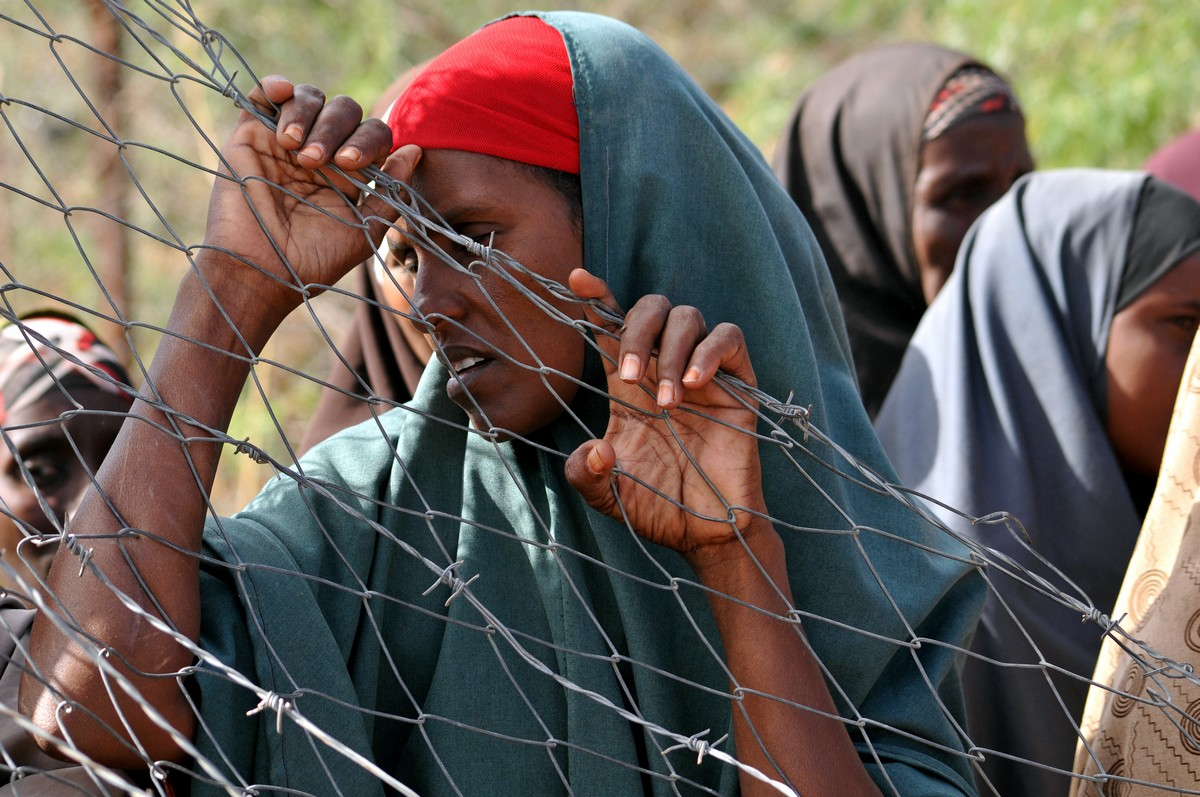 Image result for Refugees At Greater Risk For Schizophrenia, Other Psychotic Illnesses