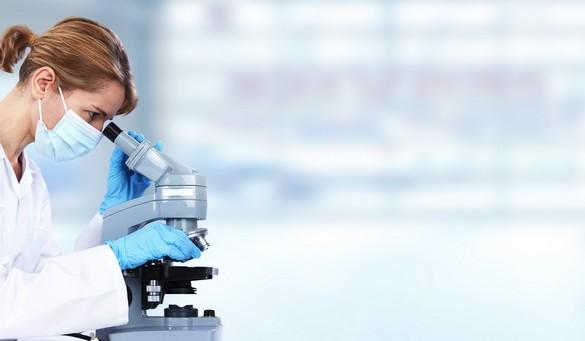 En France, 500 000 patients sont infectés par le virus de l'hépatite C kuhran/shutterstock.com