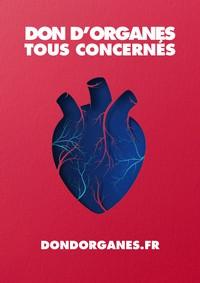 ©Agence nationale de la Biomédecine