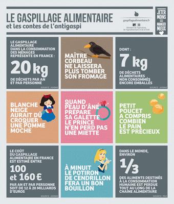 infographie_gaspi2016ok2