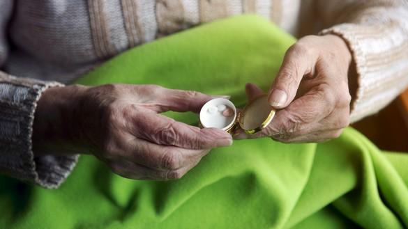 wernerimages/Shutterstock.com