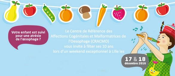©afao.asso.fr