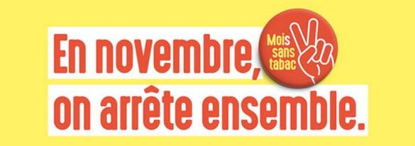 novembre-mois-sans-tabac-585