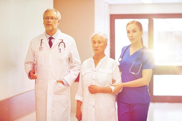 En 2012, le taux de mortalité par AcVC était de 3,8% en France. Syda Productions/shutterstock.com
