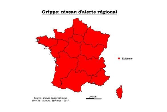 grippe-regions585