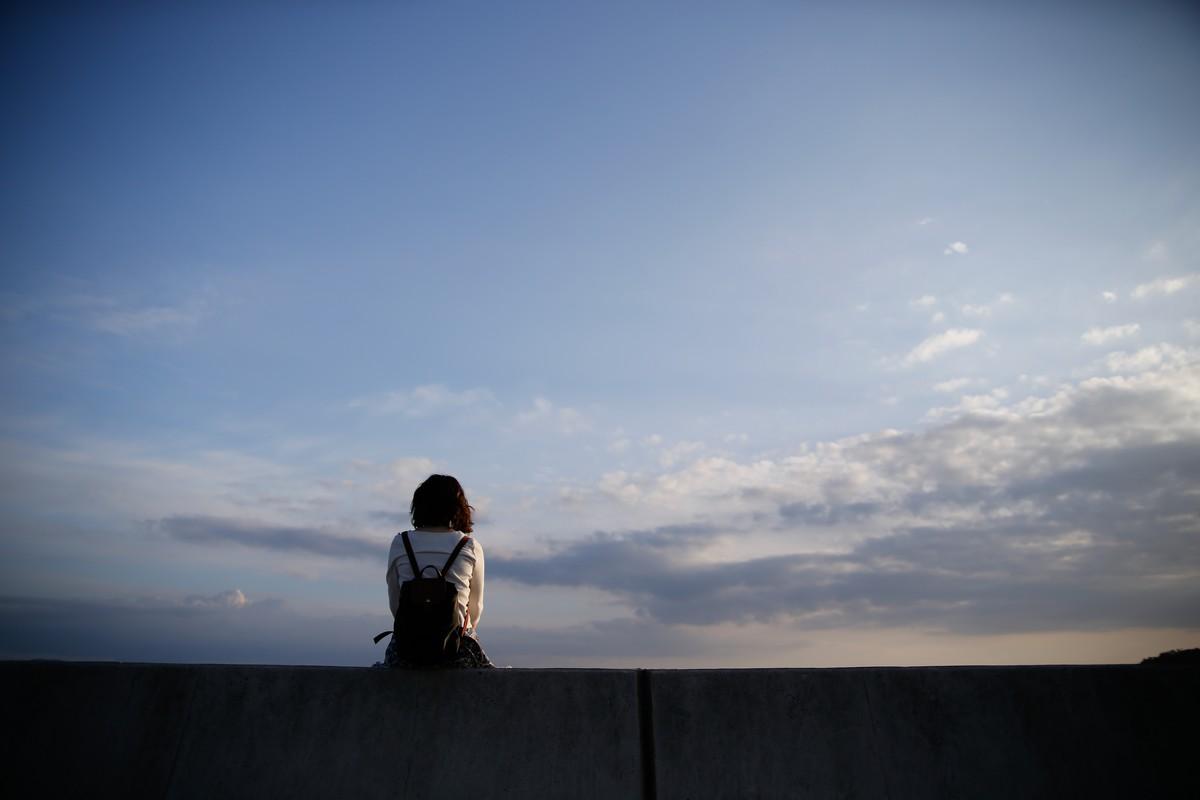 Anorexie mentale : entrer dans la spirale… et en sortir