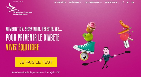 site rencontre diabetique)