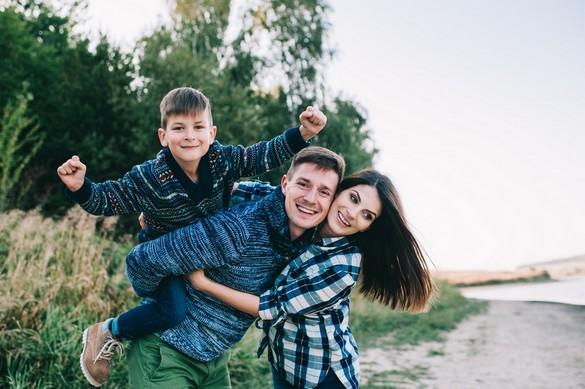 reve rencontre belle famille