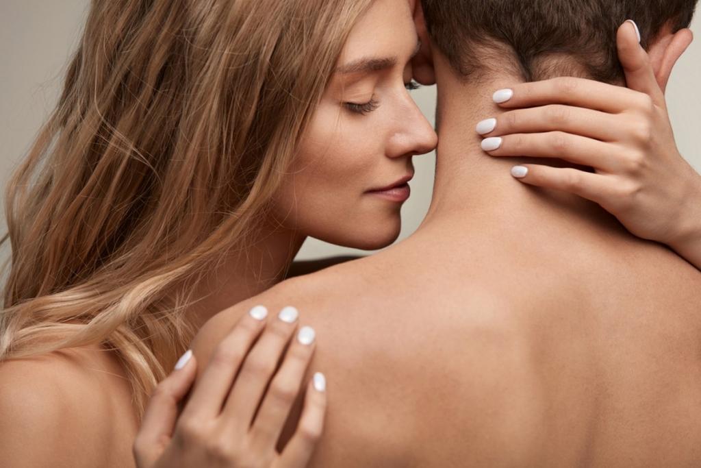 Quand les odeurs intimes stimulent le désir