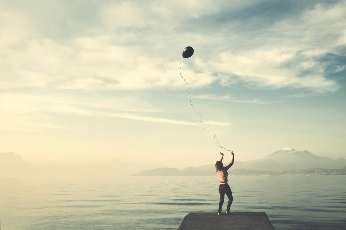 Lagom Vivre Mieux Avec Moins lagom : vivre mieux avec moins… un art de vivre ! - a la une