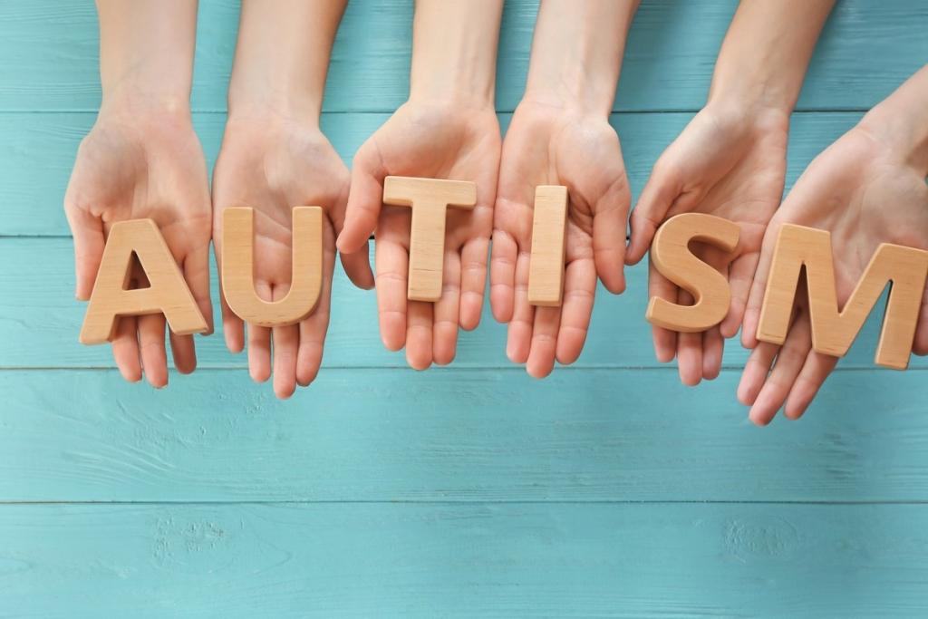 La Stratégie nationale pour l'autisme manque-t-elle de concret ?