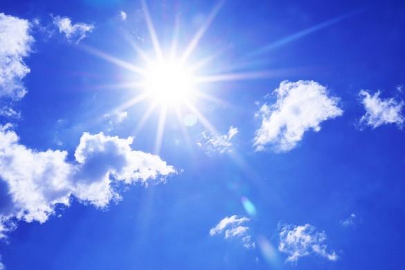 Plan canicule : gérer les vagues de chaleur précoces - A la une ...