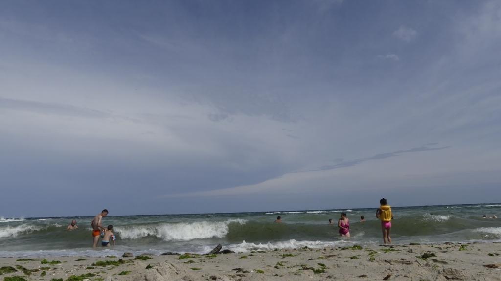 Mers, piscines... le nombre de noyades explose cet été