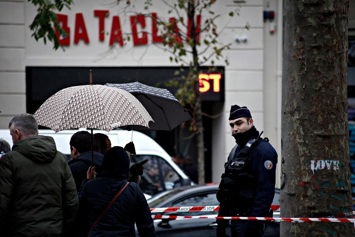Attentats de 2015 : quel impact sur la société française ?