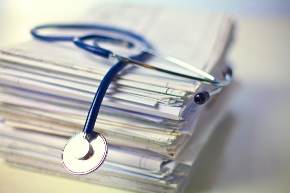 Diabète : 15 propositions pour une meilleure prise en charge