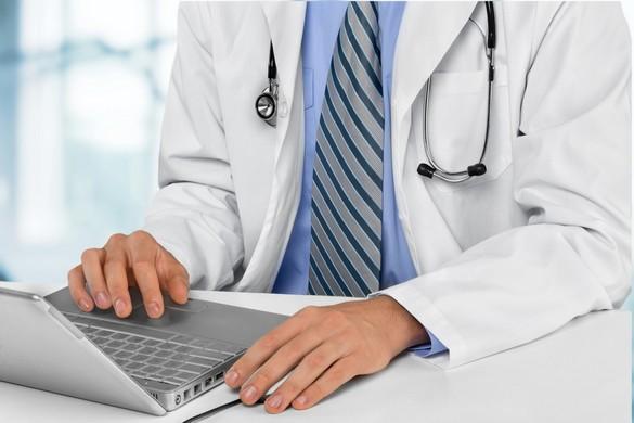 Pourquoi il faudra signer une décharge avant de prendre ce médicament — Androcur