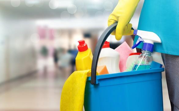 Quels sont les produits nocifs d'après 60 millions de consommateurs — Produits ménagers