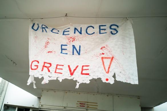 Agnès Buzyn démissionne, Olivier Véran la remplace — Dernière minute