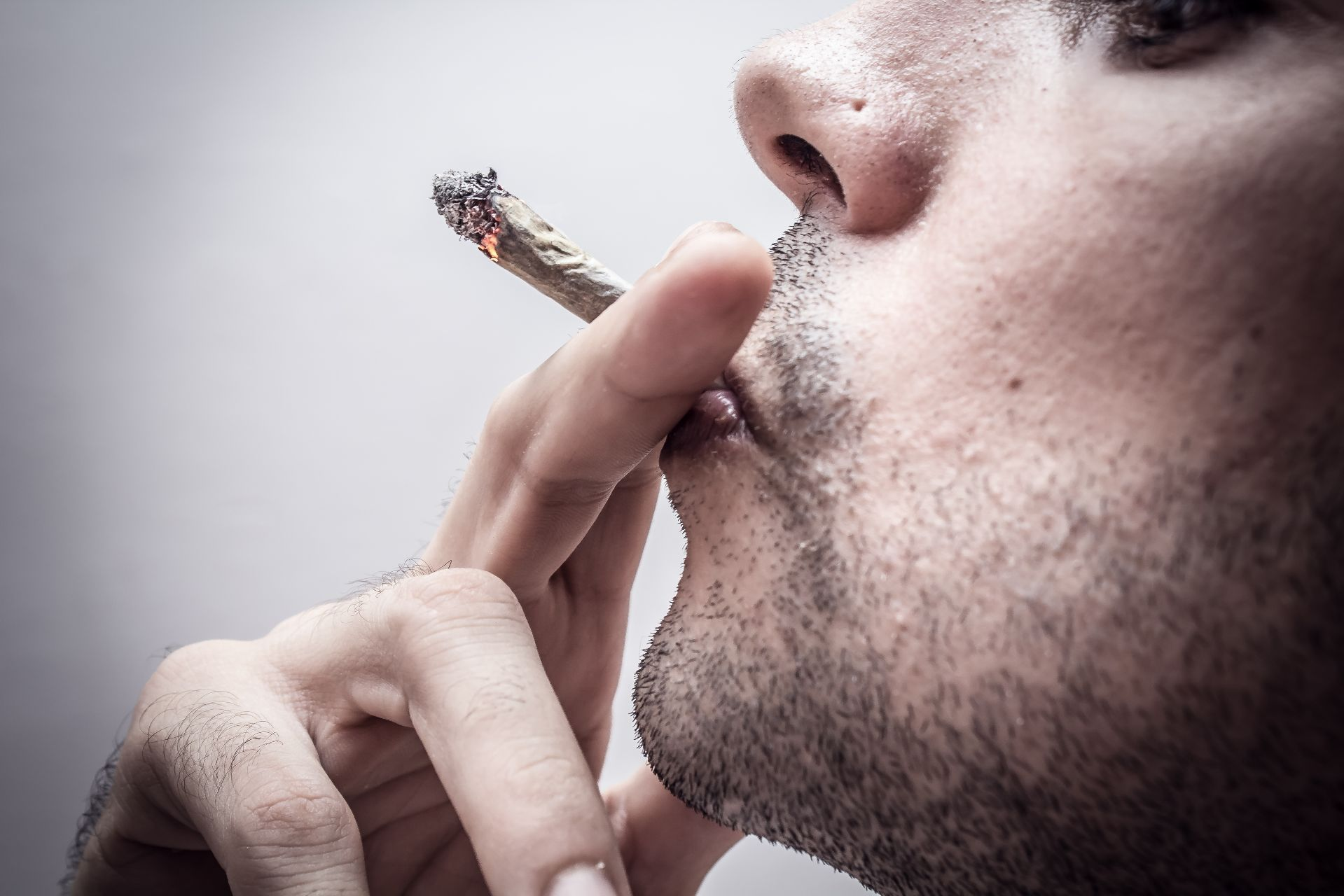 Luma-creative-cannabis-PTSD-1920.jpg